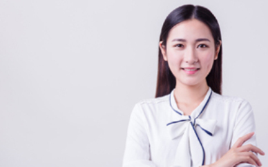 鑫达辉教育2018年推出护士资格证培训班
