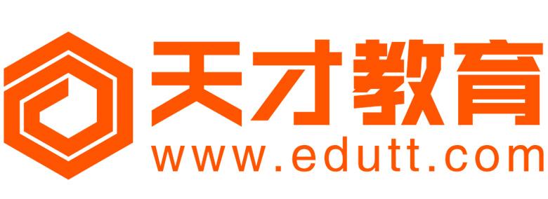重庆品佳礼仪logo