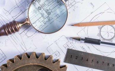 工程管理创新方法