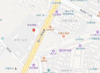 【无锡】锡山校区