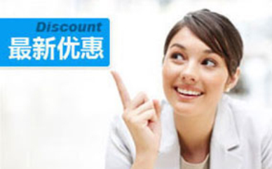 武汉美术培训班