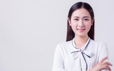苏州人力资源管理师培训学校