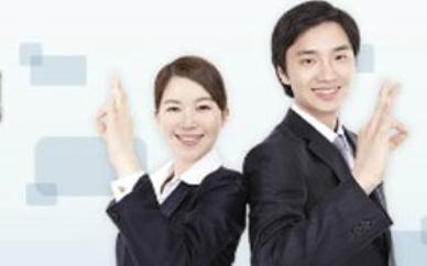 北京文博通教育責任有限公司